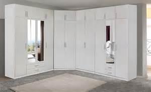 Armoire Angle Ikea : armoire d 39 angle 2 portes spectral blanc ~ Teatrodelosmanantiales.com Idées de Décoration