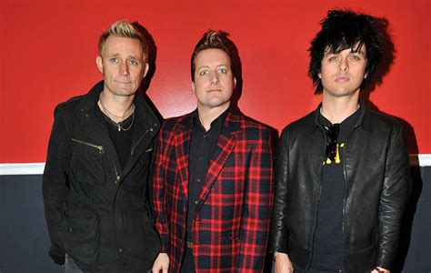 green day best of green day their 15 best songs ranked nme