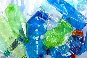 Recycling More Plastic Packaging Materials