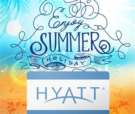 Discount hyatt hotels gift cards. 24 Hour Flash Sale! Hyatt Gift Cards 23.7% Off! - Running ...
