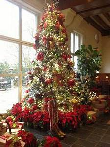 Decoration & Christmas on Pinterest