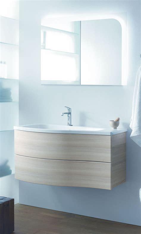 salle de bain burgbad ensemble meuble sinea burgbad