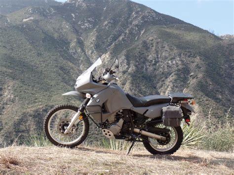 Aluminum Panniers Motorcycles For Sale