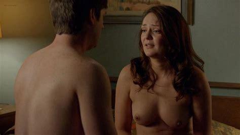 Nude Video Celebs Hanna Hall Nude Isabelle Fuhrman Nude