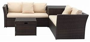 pat2513a outdoor outdoor home furnishings outdoor sofas With outdoor sectional sofa with storage