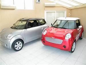 Garage Renault Tarbes : vente vehicule location contrat de location voiture pdf ~ Medecine-chirurgie-esthetiques.com Avis de Voitures
