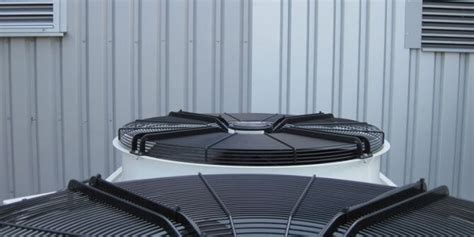 ec motoren für ventilatoren ec fans ec motors advantages functionality and