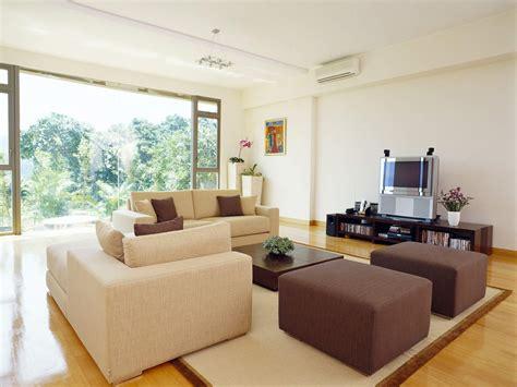 home interiors living room ideas simple interior design for small living room dgmagnets com
