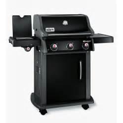 barbecue gaz weber avis esprit barbecue score ecommerce