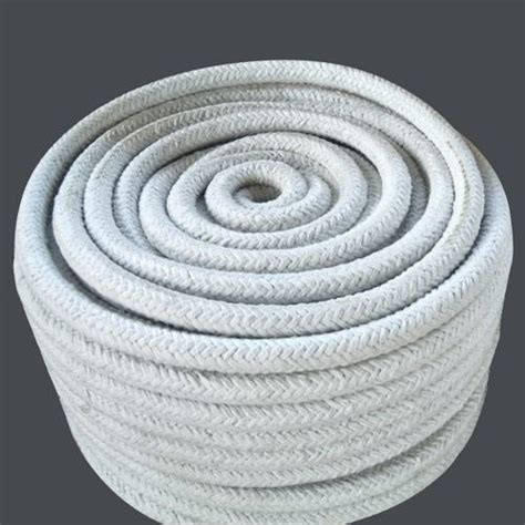 ceramic fibre products ceramic fibre rope distributor