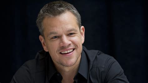 Best Matt Damon Top 10 Best Matt Damon All Time List Gazette Review