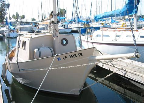 Craigslist Jon Boats Florida by Free Royalty Free Images For Blogs Cruiser Boats For Sale