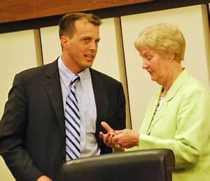 The Ann Arbor Chronicle | County Board Moves Ahead on Land ...