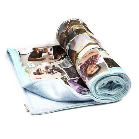 Fotodecke Personalisierte Decke Mit Fotos 10 Jahre Garantie