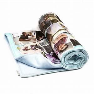 Decke Mit Foto : fotodecke collage erstellen decke mit eigenen fotos bedrucken ~ Sanjose-hotels-ca.com Haus und Dekorationen
