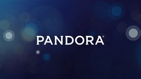 pandora radio for android pandora radio for android free and lengkap