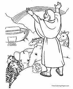 free bible coloring pages - free coloring pages of bible verse for kids