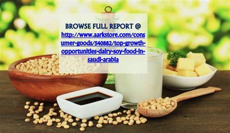 umer cuisine dairy soy food in saudi arabia consumer research