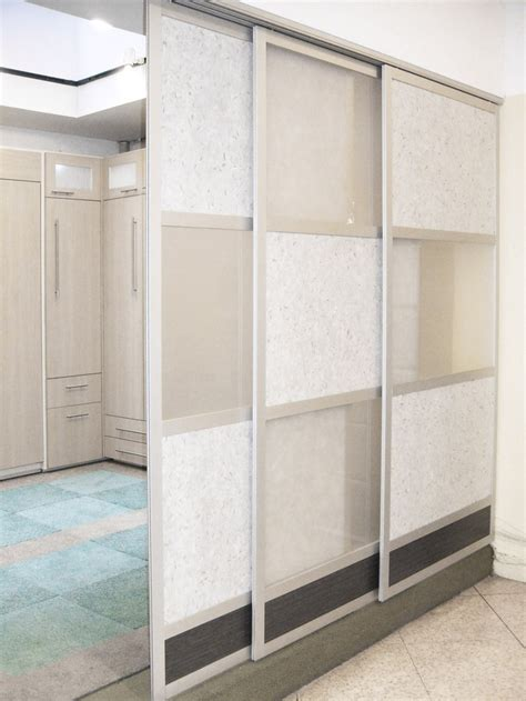 loftwall privacy dividers images  pinterest