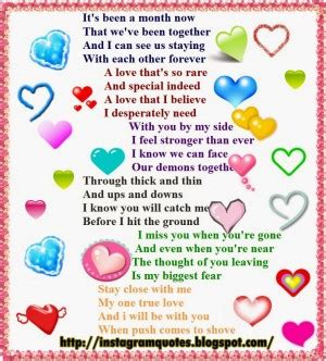 month   poems  quotes quotesgram