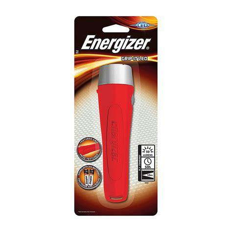 le frontale energizer 4 led energizer le torche 28 images energizer led penlight torch light pen type penang end time 12