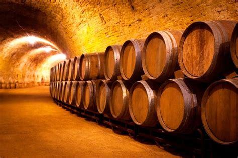 whisky flavour blog   oak barrel impacts