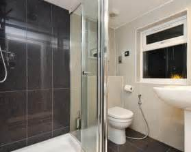 bathroom ensuite ideas ensuite bathroom ideas bath decors