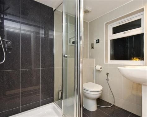 ensuite bathroom ideas ensuite bathroom ideas bath decors