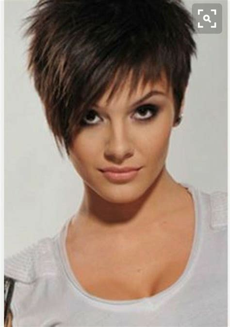 pin by pamela calabrese on short hairstyles in 2019