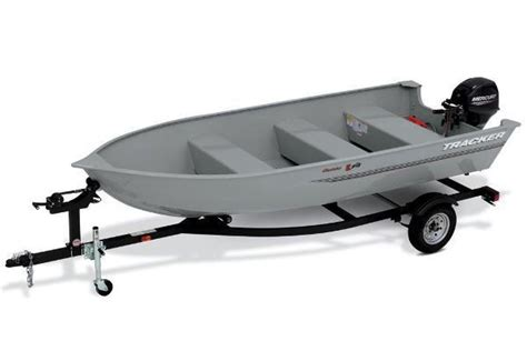 Tracker Jon Boats Ontario by 2018 Tracker Guide V 14 V Vaughan On For Sale L4k 5w4