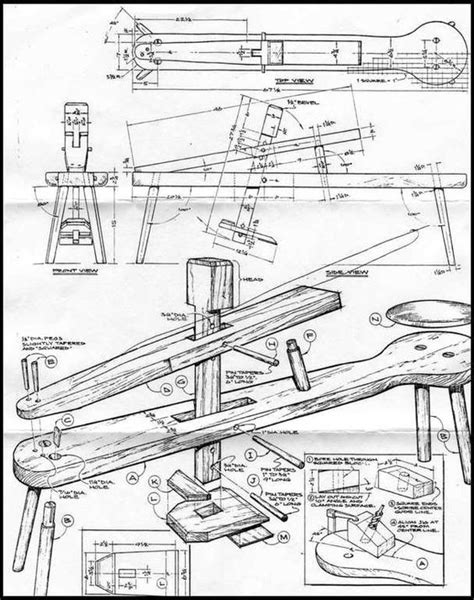 2527 best images about Wood Shop on Pinterest | Japanese