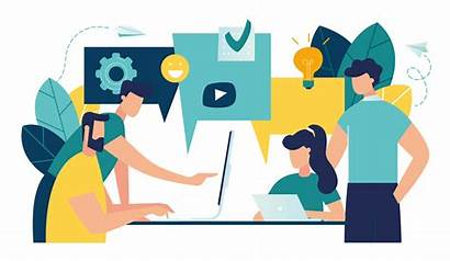 Communicate Help Sales Every Shutterstock Cpd Bristol