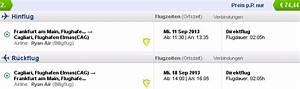 Flug Auf Rechnung Buchen : sardinien urlaub g nstig flug ferienwohnung mietwagen unter 200 euro ~ Themetempest.com Abrechnung