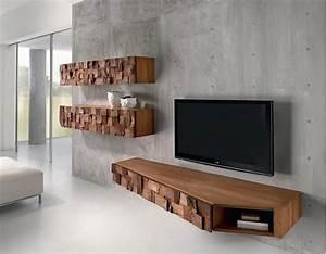 Coole Möbel Online : organische m bel design aequivalere ~ Sanjose-hotels-ca.com Haus und Dekorationen