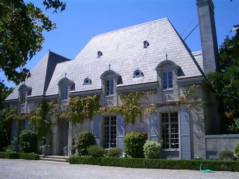Hancock Park Real Estate-hancock Park Homes For Sale
