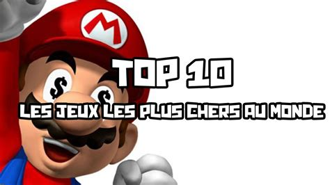 canap le plus cher du monde top 10 des objets les plus chers du jeu vidéo breakforbuzz