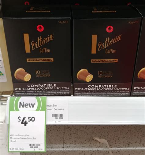 Earn clubcard points when you shop. New on the shelf at Coles - 8th June 2018 | New Products ...
