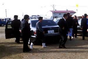 police  japan find    firms shaken   yakuza