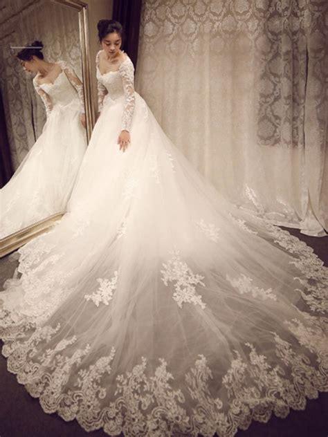 princess wedding dresses cheap princess wedding gowns