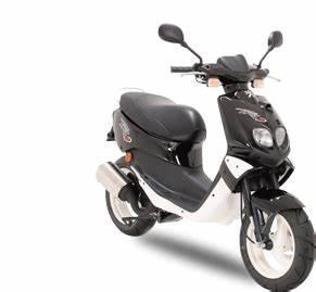 Scooter Neuf 50cc : scooter neuf peugeot tkr 12 pouces 50cc vente scooter ~ Melissatoandfro.com Idées de Décoration