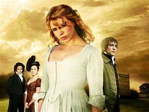 Mansfield Park wallpapers and images - wallpapers ...