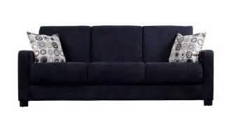 Living Room Coach