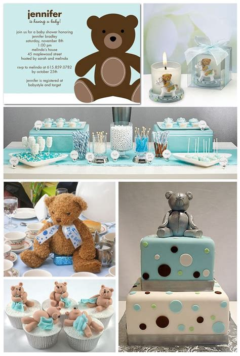 baby boy bathroom ideas cool baby shower ideas page 2 of 3 unique baby shower