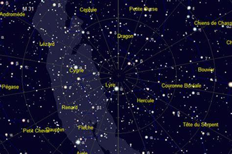 bon plan cuisine pas cher atelier gratuit de création d 39 une carte du ciel