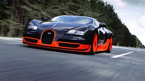 Fast street legal cars