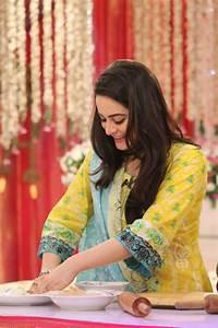 aiman khan on good morning pakistan Style Pk