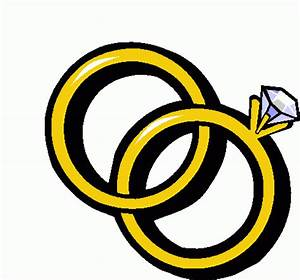 free Rings Clipart - Rings | Clipart Panda - Free Clipart ...