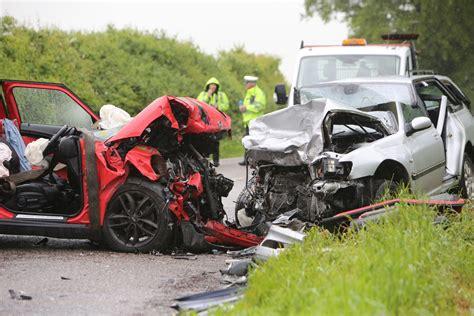 Car Crash Liberal Dictionary