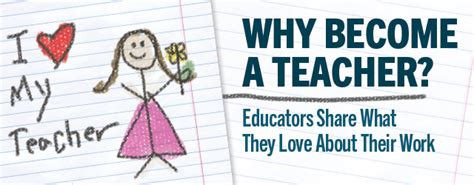 Why Become A Teacher? Educators Share What They Love About. Vampire Diaries Watch Season 1. Dish Network Missing Channels. Online Point Of Sale Systems. 2011 Dodge Charger Specs Online Std Diagnosis. Opioid Dependence Withdrawal Symptoms. Best Plastic Surgery Houston. College Hill Where Are They Now. Data Migration Project Plan Us Ltl Shipping