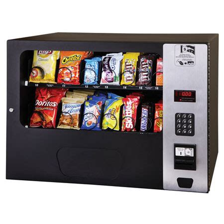 best vending machine table top snack vending machine new